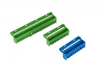 prifer-mold__0018_prifer-mold_40_0005_prifer-mold_77_0006_prifer_plastic_53