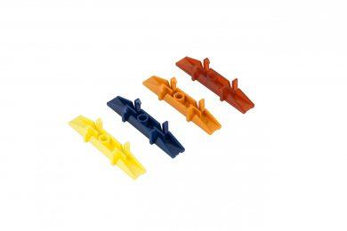 prifer-mold__0018_prifer-mold_40_0005_prifer-mold_77_0007_prifer_plastic_52