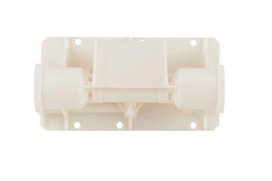prifer-mold__0018_prifer-mold_40_0005_prifer-mold_77_0025_prifer_plastic_34