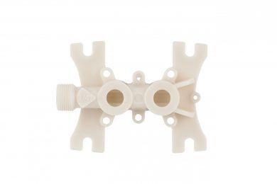 prifer-mold__0018_prifer-mold_40_0005_prifer-mold_77_0026_prifer_plastic_33