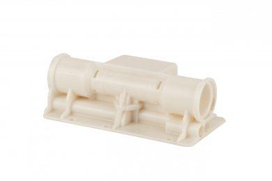 prifer-mold__0018_prifer-mold_40_0005_prifer-mold_77_0028_prifer_plastic_31