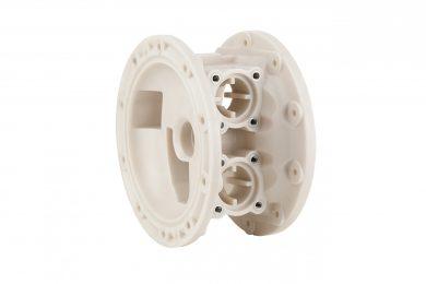 prifer-mold__0018_prifer-mold_40_0005_prifer-mold_77_0050_prifer_plastic_9