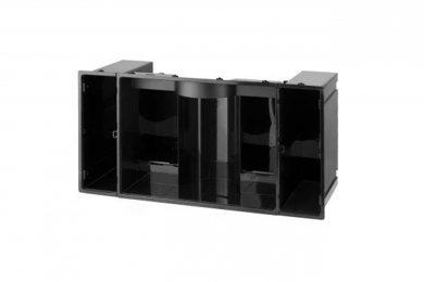 prifer-mold__0018_prifer-mold_40_0005_prifer-mold_77_0055_prifer_plastic_4