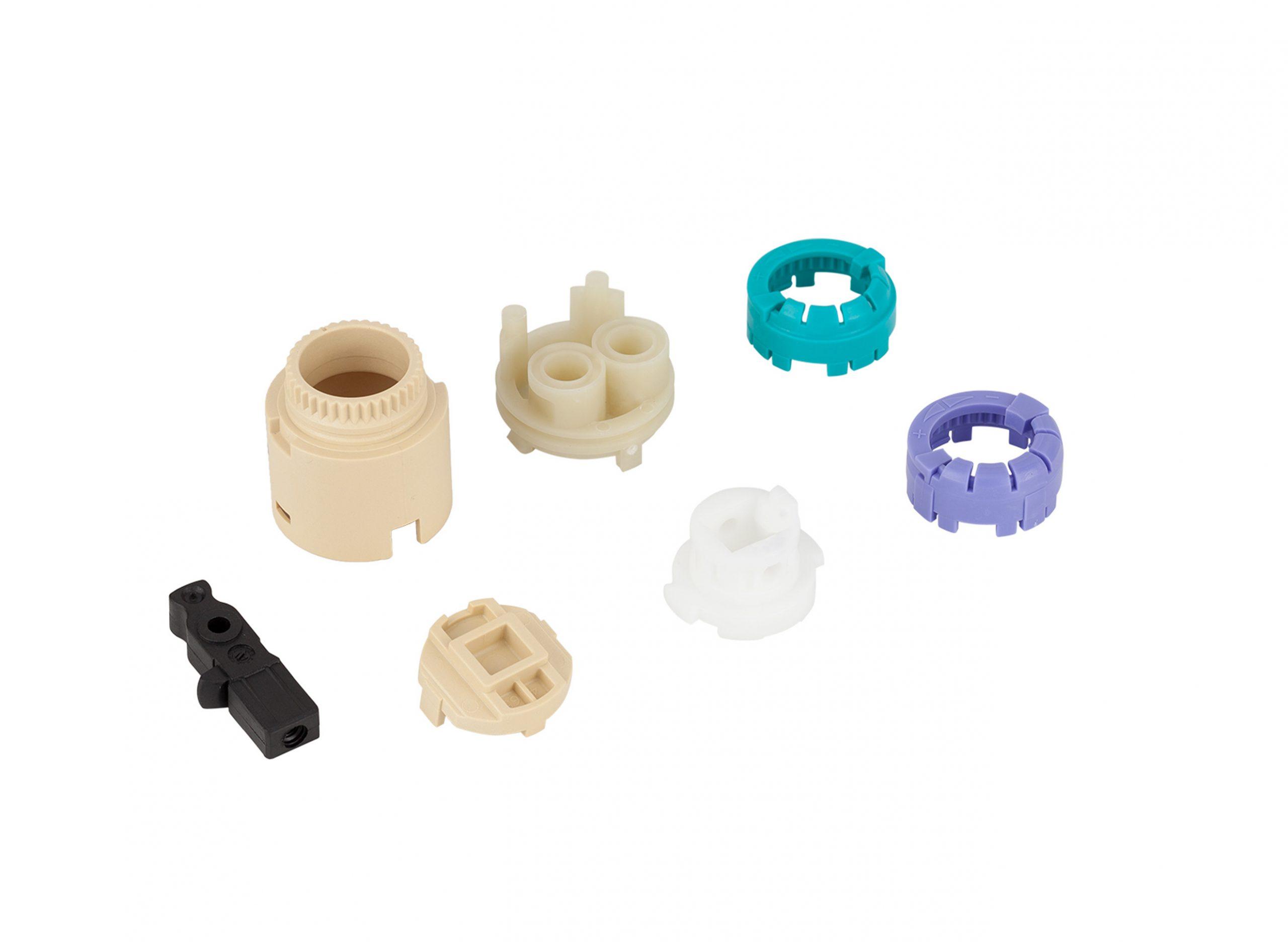 prifer-mold__0018_prifer-mold_40_0005_prifer-mold_77_0004_prifer_plastic_55