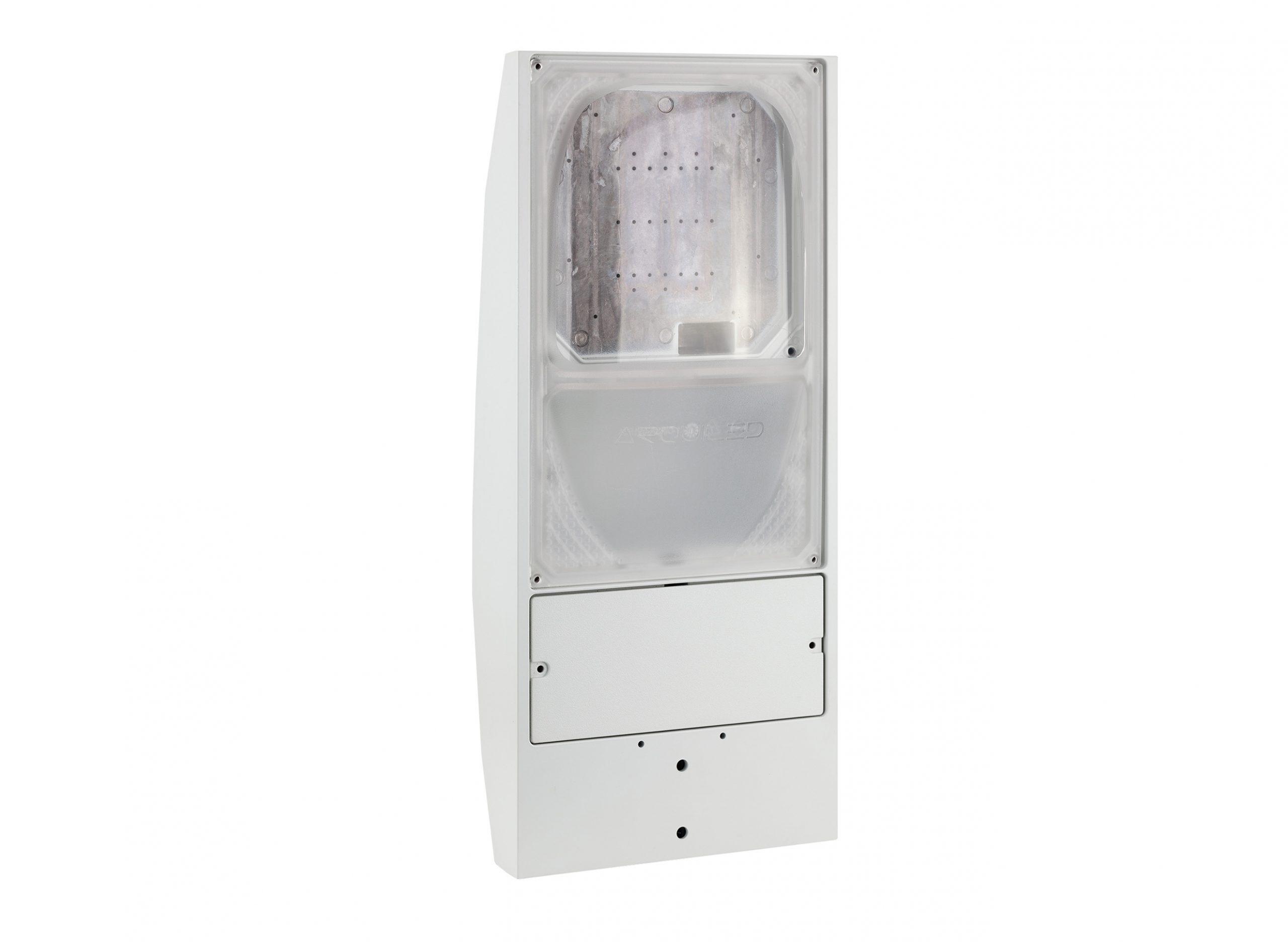 prifer-mold__0018_prifer-mold_40_0005_prifer-mold_77_0010_prifer_plastic_49