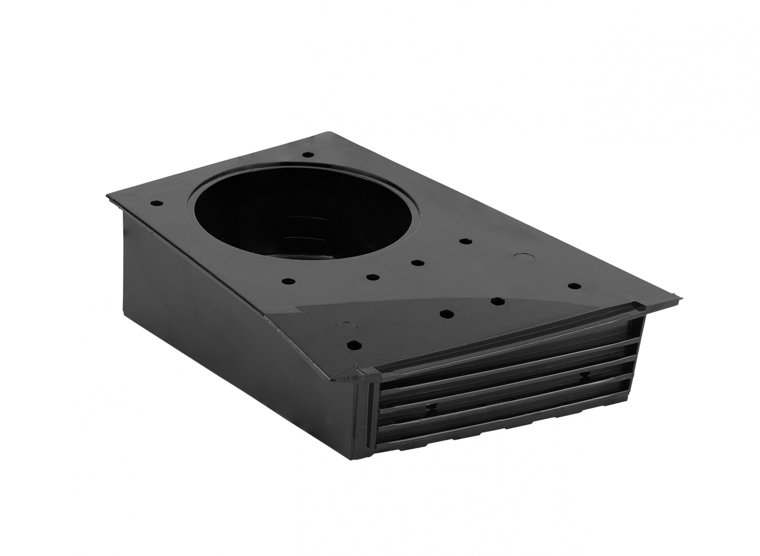 prifer-mold__0018_prifer-mold_40_0005_prifer-mold_77_0021_prifer_plastic_38