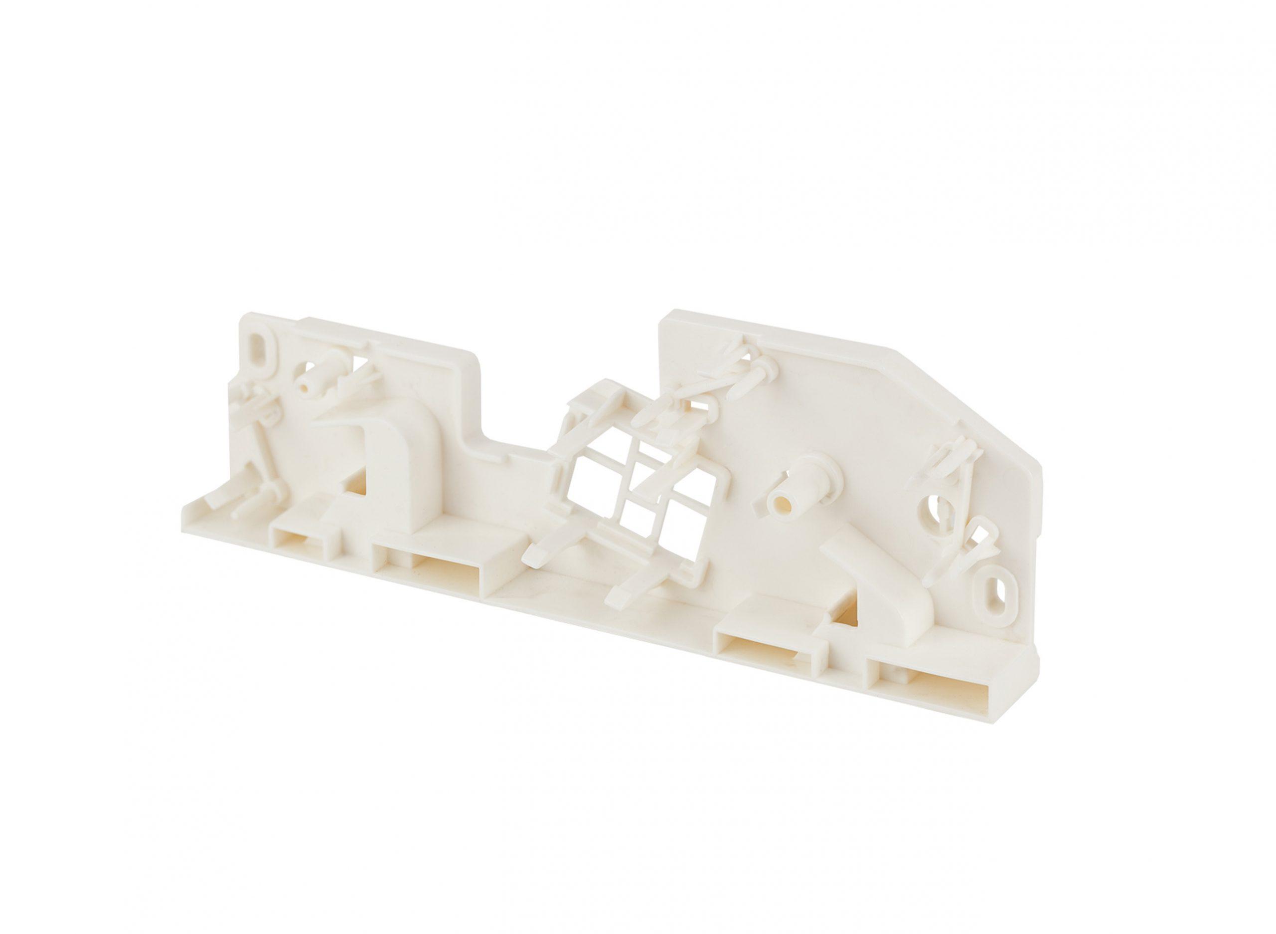 prifer-mold__0018_prifer-mold_40_0005_prifer-mold_77_0034_prifer_plastic_25